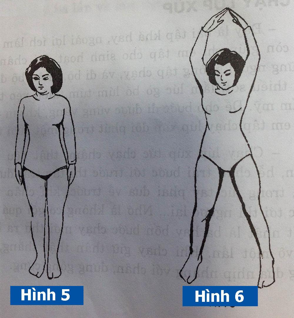 dong-tac-nhay-dang-2-chan-hinh56