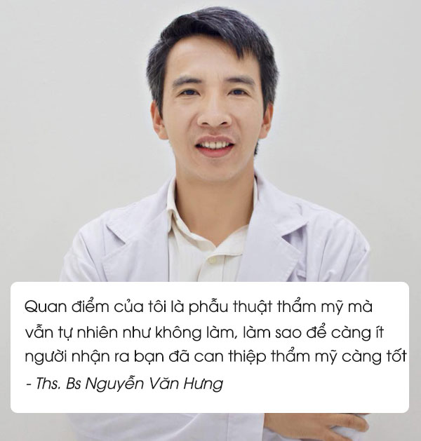 hut-mo-bs-nguyen-van-hung-