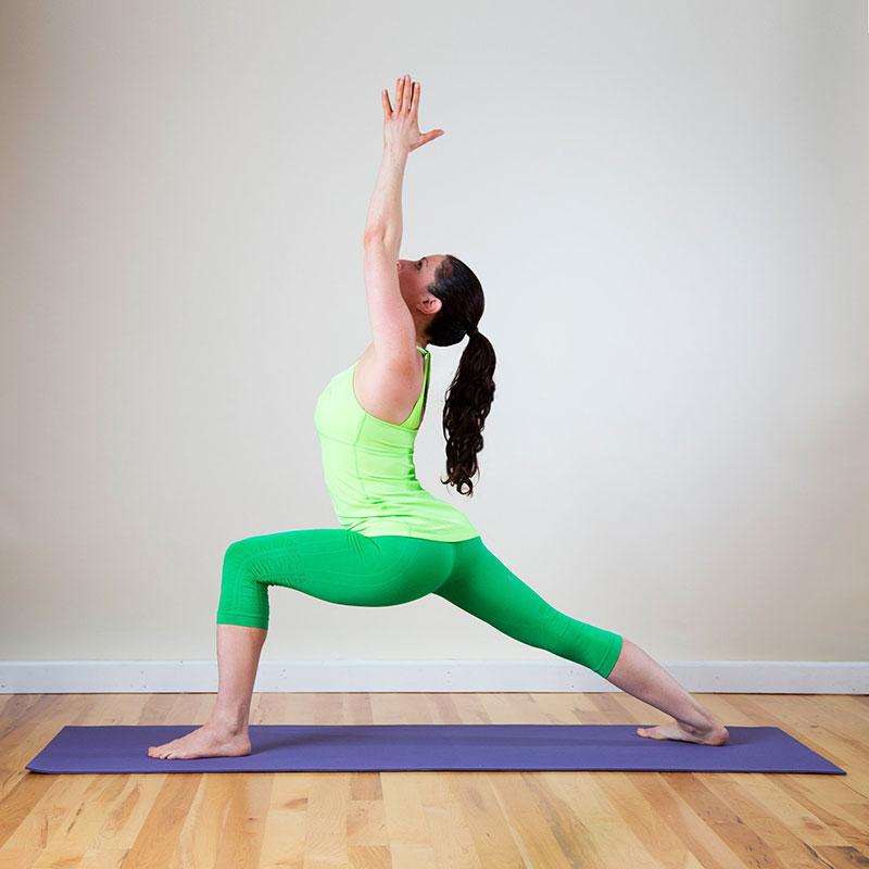 yoga-no-nguc
